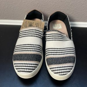 Women's Reef Cushion Sunrise Shoes